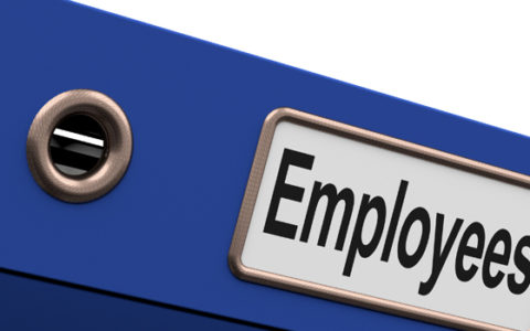 Does Your Employee Handbook Pass Muster?