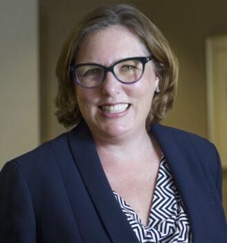 Denise G. Verzella - Special Education Attorney