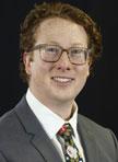 Zachary Klein