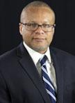 Thomas H. Herndon, Jr.
